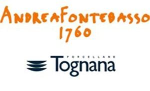 Andrea Fontebasso (Tognana)